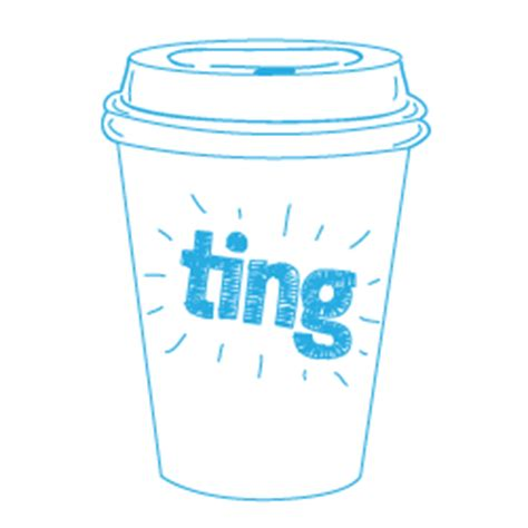 How Much Does A Starbucks Gift Card Cost - should i use ting as my mobile plan