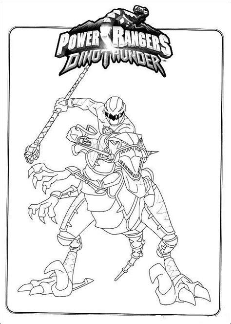 jayden power rangers coloring pages im 225 genes para colorear de power rangers samurai