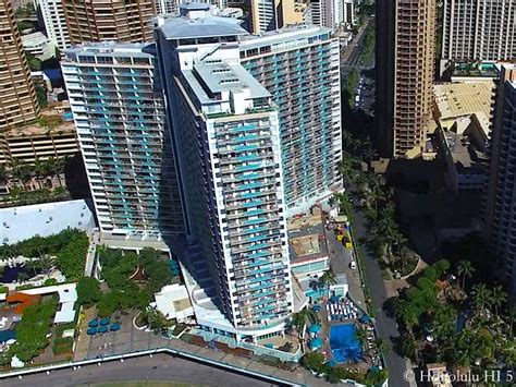 ilikai hotel floor plan ilikai condos for sale in waikiki