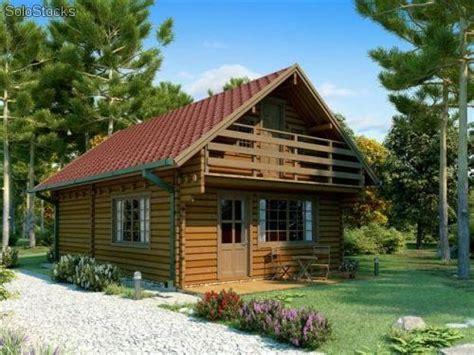 Kabel Las Lincoln 95 Mm X 80 M casa de madera lincoln de dos plantas 95 m2