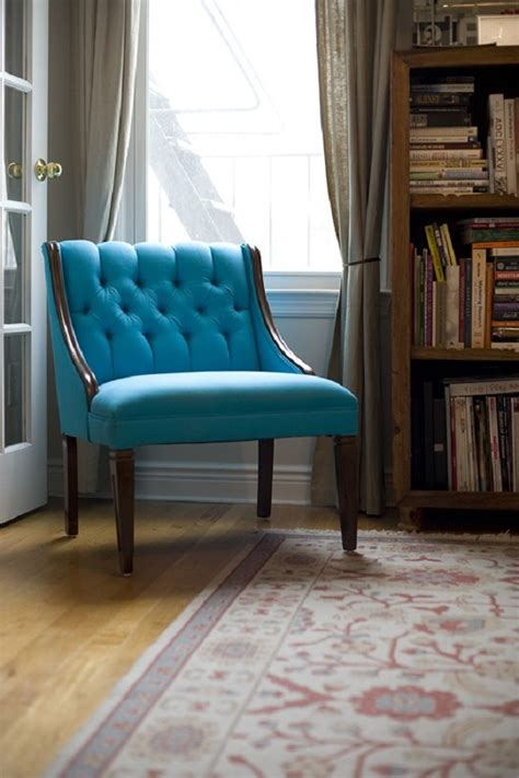 Diy Chair Upholstery by Beautiful Diy Chair Upholstery Ideas To Inspire