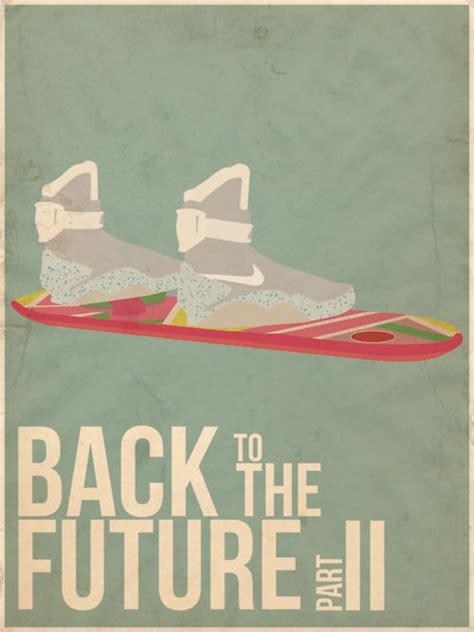 flux capacitor ringtone 25 best the future ideas on back to the future back future and back to future 3