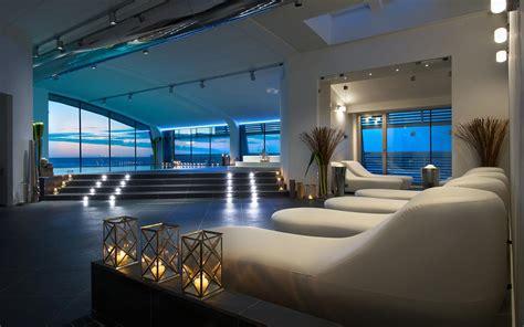 culle di lusso hotel excelsior pesaro albergo 5 stelle lusso marche