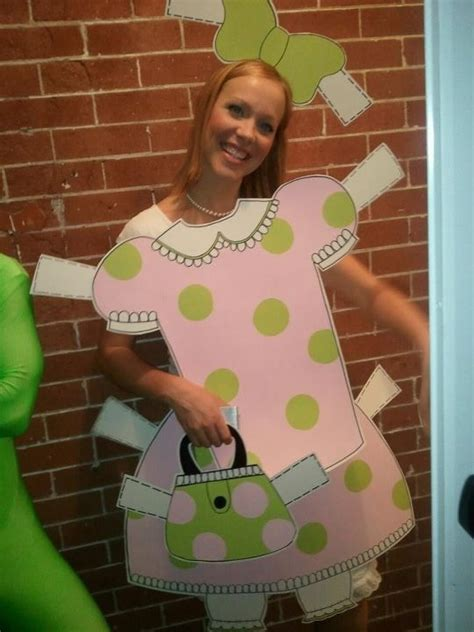 best 25 paper doll costume ideas on paper 237 best images on stuff