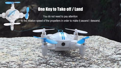 Foldable 809w Hover Wifi Hd Drone Ufo Gyro Rc 2 4ghz 6axis Rtf xgody z201ys mini wifi rc foldable rc 2 4ghz 6 axis gyro 3d hover drone fpv quadcopter