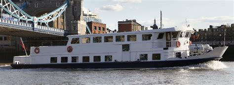party boat uk london dawn party boat thames boat hire london