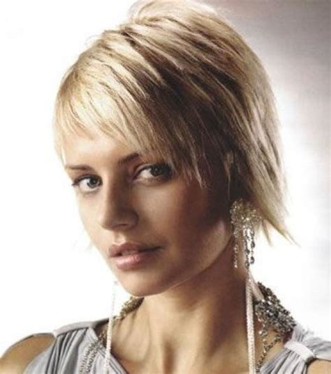 how to cut a choppy hairstyle are you looking latest hairstyles this popular site
