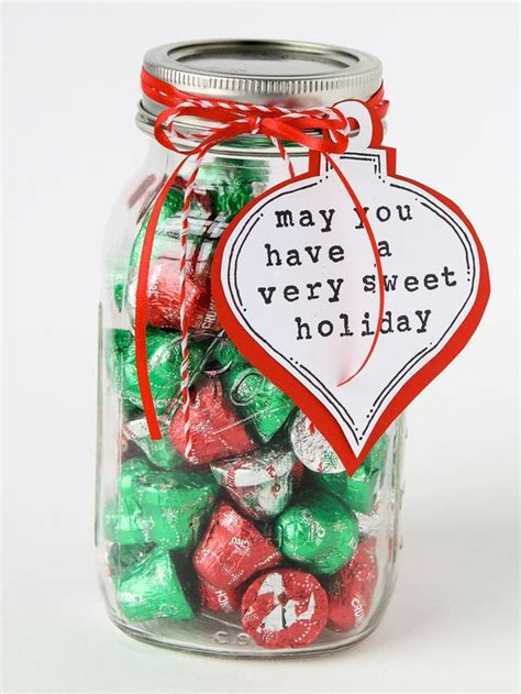 mason jar gifts jar gifts and mason jars on pinterest