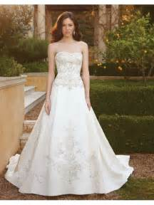 wedding dress in uk bridal dresses uk gown wedding dresses uk