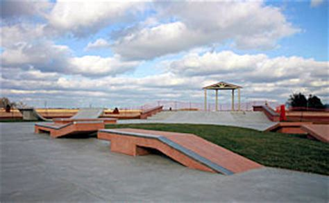 a new library for sandwich dekalb county online sandwich s new skatepark dekalb county online