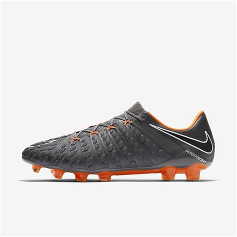 imagenes nike hypervenom nike hypervenom phantom iii elite firm ground football