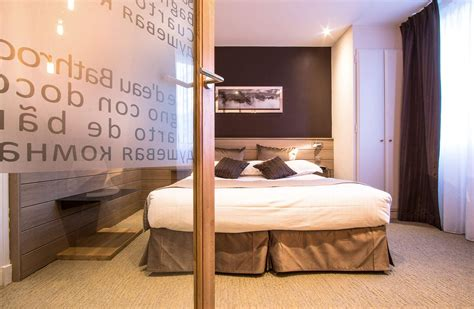 Chambre Hote Chambery by Chambre H 244 Tel Chamb 233 Ry Centre Chalet H 244 Tel Des Princes