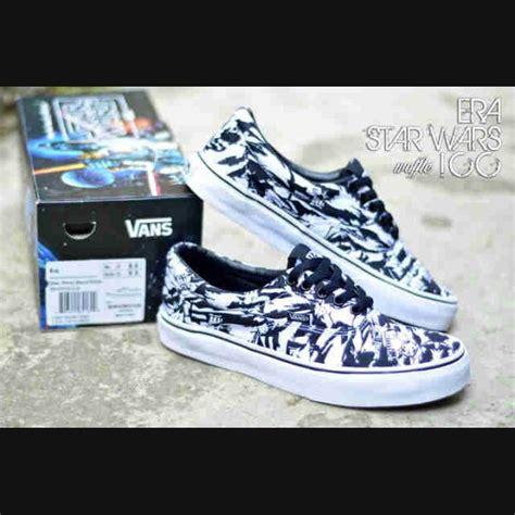 Sepatu Vans Yang Original model sepatu terbaru 2015 newhairstylesformen2014