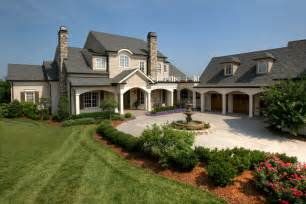 Country Style Home Decor Catalogs house plans with detached garage and breezeway