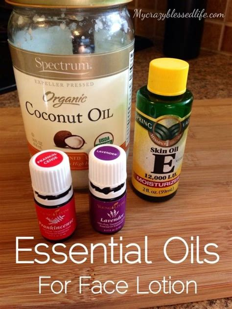 Essential Oils For Detoxing The by 25 Best Ideas About Living Detox On