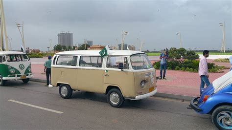 Volkswagen Micro by Volkswagen Micro 1971 For Sale In Karachi Pakwheels
