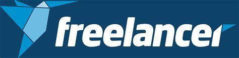 logo design jobs freelance image gallery freelancer logo