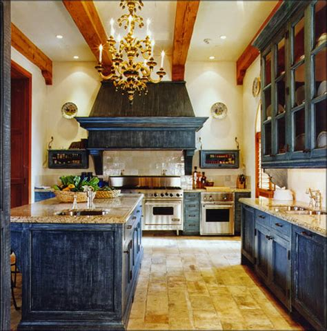 Painting Non Wood Kitchen Cabinets by Princess Anne County