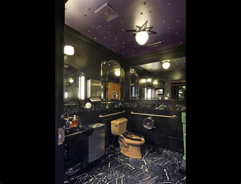 bagni lussuosi foto bagni lussuosi i magnifi dieci wc d america 3 di