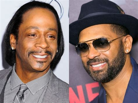 katt williams house mike epps and katt williams to star in meet the blacks sequel
