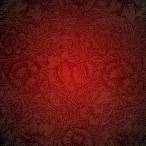 classic wallpaper texture free retro texture background hd pictures free stock photos in