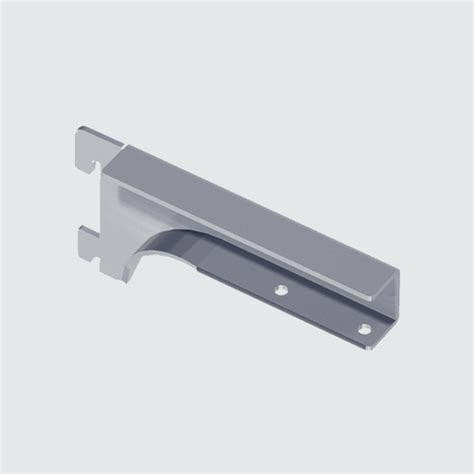 wall shelves with brackets wall shelves uprights and brackets classic element system