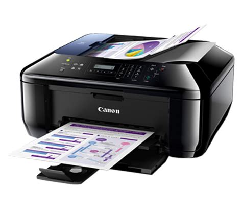 Tinta Printer Canon E510 canon e560 multi function inkjet printer price best