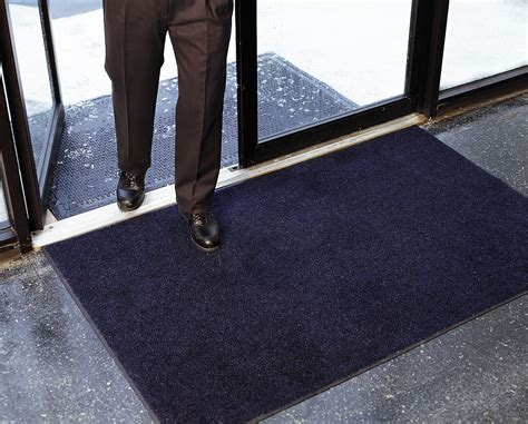 Industrial Carpet Mats by Platinum Series Indoor Wiper Entrance Mat Floormatshop
