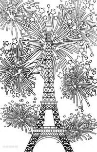 fireworks coloring pages firework sheets coloring pages