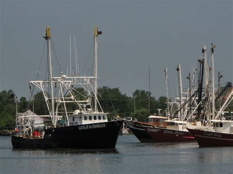 commercial fishing boat cost scallop boats commercial fishing