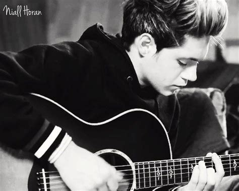 niall tumblr wallpaper niall horan wallpapers wallpaper cave