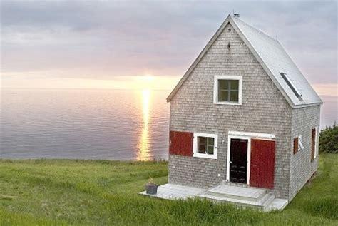 Cabins For Rent In Cape Breton by Cape Breton Cottage Cape Breton