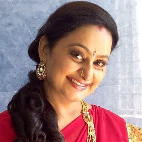 telugu actress old images actress varalakshmi photos lovely telugu