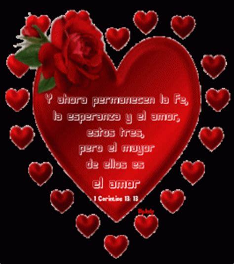 frases de amor con corazones y rosas frases de amor imagenes hermosos corazones de amor con frase