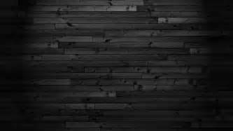 Windows Wood Wallpaper Designs 35 Hd Wood Wallpapers Backgrounds For Free