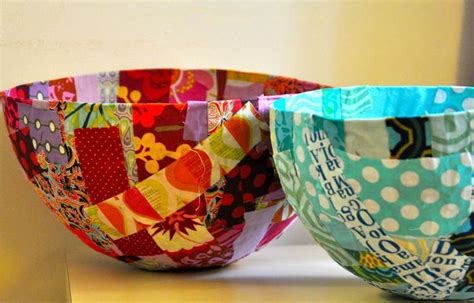 Paper Mache Crafts Ideas - 15 inspirational papier mache crafts