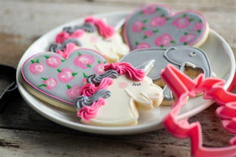 cookie cutters   silhouette alta