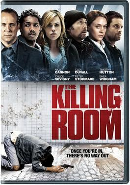 up film review wikipedia the killing room wikipedia