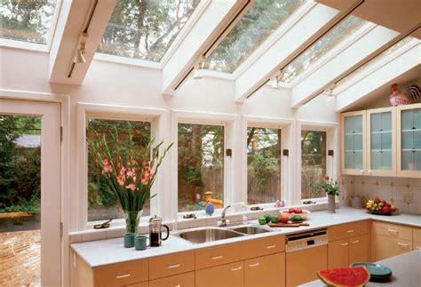 Skylights Windows Inspiration Skylights Inspiration Distinctive Wardrobe Solutions Australia Hipages Au