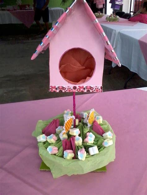 dulceros con cajas de leche cajitas dulceros e ideas para realizar con cajas de