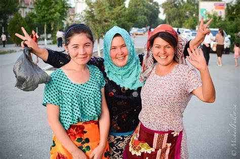 uzbek people article about uzbek people by the free stranger stories the people of uzbekistan fuller world