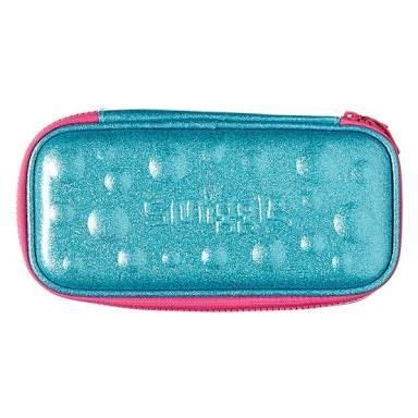 Pencilcase Smiggle 8 Smiggle Pencil Cases Search Smiggle