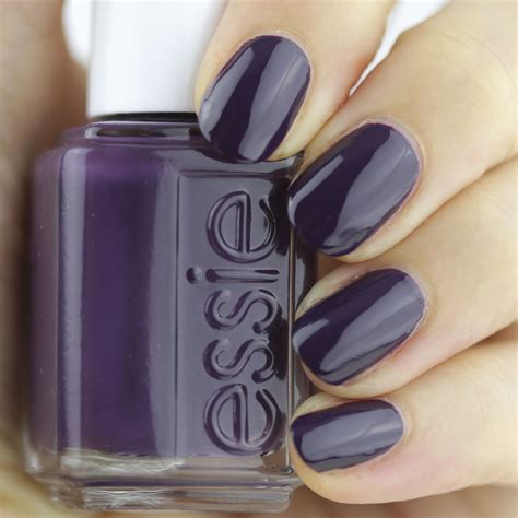 essie kimono kimono to see essie fall 2016 nail that accent