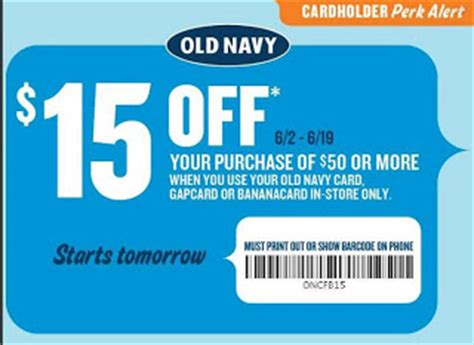 old navy coupons december old navy printable coupons december 2014