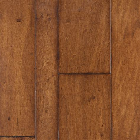 L M Flooring by Lm Flooring Berkshire Avondale Hardwood Flooring 3 5 7 Quot X 72 Quot Rl Bn9n7fp