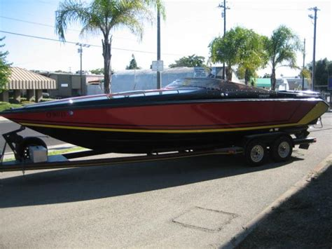 baja boats te koop sportcruiser baja boten te koop boats