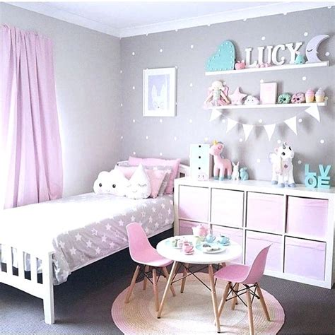 little girl room decor little girls rooms ideas best pastel girls room ideas on