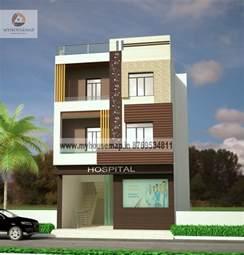 design home elevation modern elevation design of residential buildings front