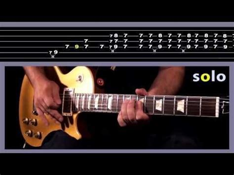 how to play sultans of swing how to play sultans of swing on guitar tutorial easy