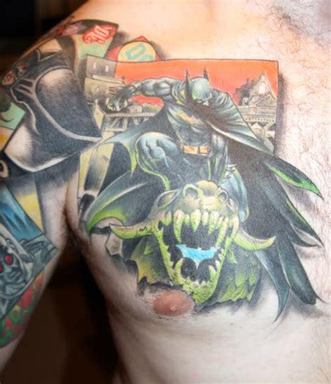 Award Winning Tattoo Designs Gallery Design Tattoo Award Winning Tattoos Gallery